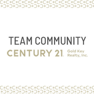 C21 Team Community - Century 21 Gold Key Realty, Inc.